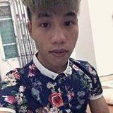 Jay Phễu
