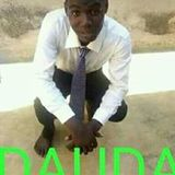 Mwaisumo Crasc Mwaipungu
