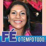 Janaína Del Rio Silva