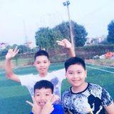 Phan Ninh