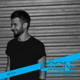 Drone Podcast 081 - Ketch