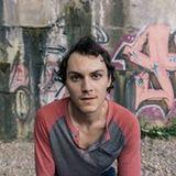 Josh Avery