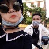 Nguyễn Mạnh Duy