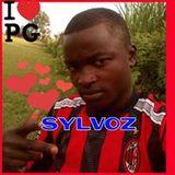 Sylvester Mac Musungu