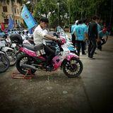 Nguyễn Văn Khơi