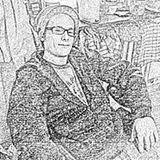 Andreas Brach
