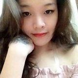 Jenny Hân