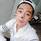 Phạm Quỳnh Như