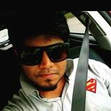 Nishant Jawale