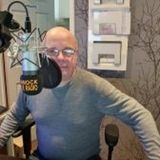 Breakfast with Rob Hughes - Tuesday 5th December Part 1