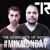 #MIX MONDAY / Scientists Of Sound Edition