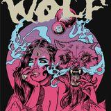 02 Beerwolf