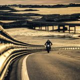 Husqvarna Motorcycles VITPILEN mix: franskild