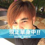 Sheng Wang Ng