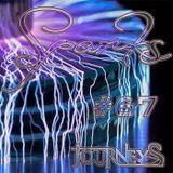 Journeys : Sparks
