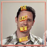 Not Quite Hollywood Director Mark Hartley Interview - The Last New Wave