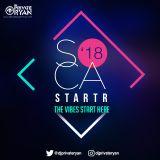 Private Ryan Presents Soca Starter 2018