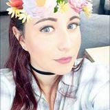 Alia Sherif