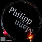 Philipp Mann DJ Set | HOUSE a la TECHNO [vinyl only]