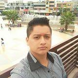 Marlon Fajardo