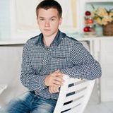 Nikolay Siabrenko