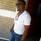 Molefi Mokhere