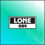 Dekmantel Podcast 084 - Lone