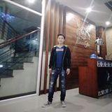 Lâm Thành