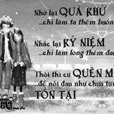 Phamhuu Luan