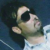 Kashif Kazmi
