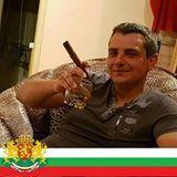 Tsvetan Georgiev