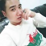 Minh Khương