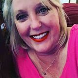 Julie Morales Lambert
