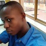 Ssentongo Jonathan