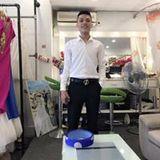 Longg Mamboo