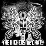 THC 11: Michael Tsarion – Symbolism and Control - The Higherside Chats | Conspiracy and Paranormal P