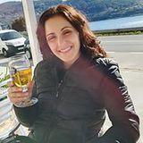 Rebeca Martínez Lorenzo