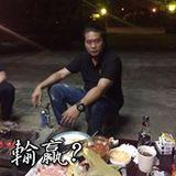Vince Wu