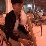 Nam Duy