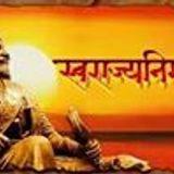 Sudam Bhapkar-patil
