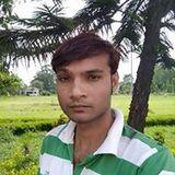 Lokesh Meena Barwal