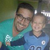 Alex Roberto