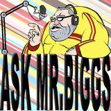 BONUS MATERIAL - Mr. Biggs Needs A BNC Adapter
