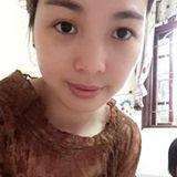 Dư Thu Phương