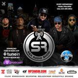 Dj Smoke 9'O Clock Blaze Mix 9-27-17
