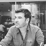 Andre Fratti Costa
