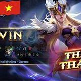 Minh Hoàng Văn