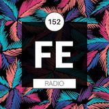 FE Radio 152