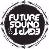 Aly & Fila - Future Sound Of Egypt 497