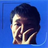 Takashi Mizukoshi